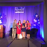 Tempe Chamber names its Business Woman of the Year