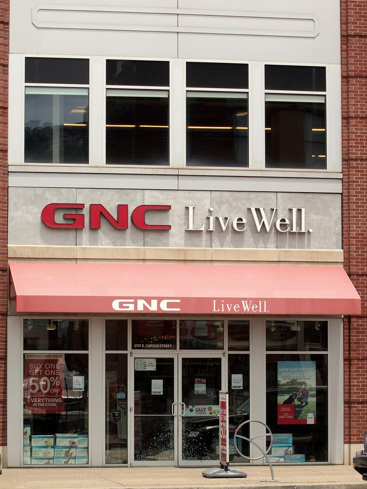 gnc holdings Stock price forecast the 3 analysts offering 12-month price forecasts for gnc holdings inc have a median target of 350, with a high estimate of 600 and a low estimate of 200 the median estimate represents a +086% increase from the last price of 347.