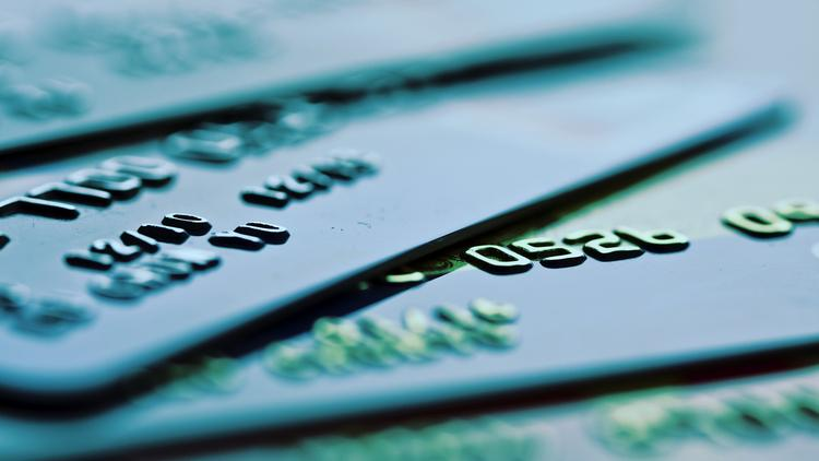 A decision by the U.S. Court of Appeals that the Federal Reserve can set higher limits on debit card swiping fees was a disappointment for many retailers.