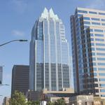 California pension fund now controls major downtown Austin properties; Parkway lauds deal