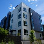Seattle council went '<strong>a</strong> little too far' on micro-housing, city planner says