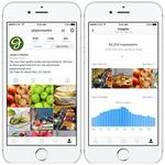 Instagram announces Business Profiles, other new tools