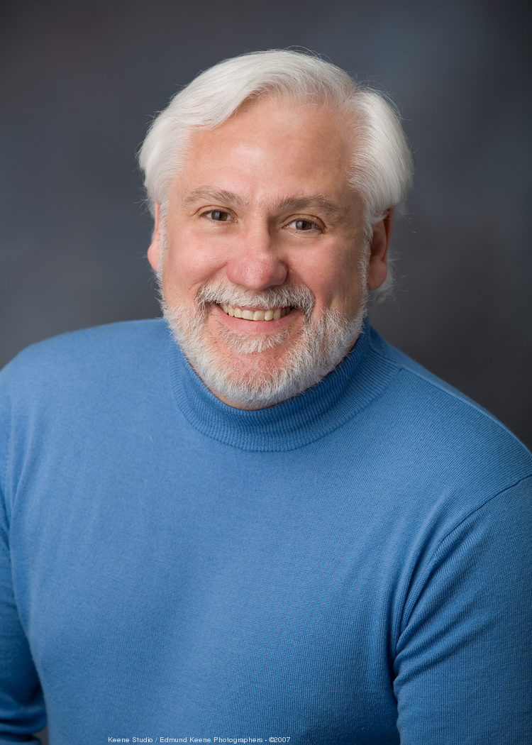 Gary Conkling is co-founder of CFM Strategic Communications.