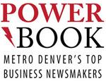 DBJ 2013 Power Book winners revealed: slideshow