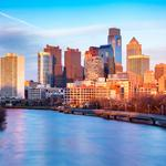 Are office tenants shunning Philadelphia's Central Business District?