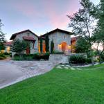 Home of the Day: Italian Inspired Masterpiece in Cordillera Ranch