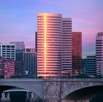 Grant Thornton to consolidate regional operations in Rosslyn