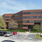Sylvan Learning moves Harbor East headquarters to Baltimore County