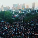 How Jazz Fest is becoming more than a regional event