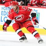 Former Carolina Hurricanes player picked up by NAI Carolantic Realty