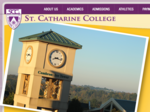 How Kentucky schools are pitching in to help St. Catharine students