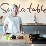 Sur La Table CEO <strong>Diane</strong> Neal shifted her career path after her father died