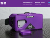 San Antonio virtual reality tech startup snags $10M from dozens of investors