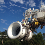 GE Aviation launches joint venture