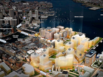 WS Development taps Colliers pro to lead Seaport development