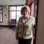 The rise of Beth Mooney, banking's 'most powerful woman'