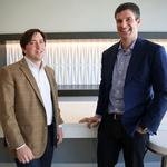 Charlotte's Levvel acquires another local firm