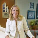 Inside E <strong>Smith</strong> Realty's winning formula