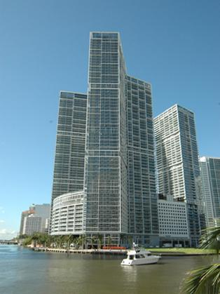Pebblebrook Hotel Trust sells Viceroy Miami hotel for $64 5
