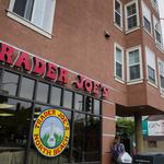<strong>Trader</strong> <strong>Joe</strong>'s grows N.Y.C. presence, moves in on Whole Foods' turf