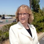 Placer County in final push for sales-tax measure to fund transit projects