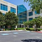 Grainger lease pushed vacancy to zero - and ownership to put office park on the market