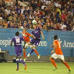2014 legislative session winners: Airport, Orlando City Soccer