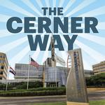 The Cerner Way: Dave Cummings