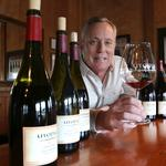 Cover story: The sobering reality of Oregon wine