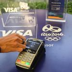 Visa takes Beyoncé's advice and puts a ring on it with payments wearable