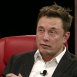 <strong>Elon</strong> Musk says 'significant improvements' possible for Autopilot system