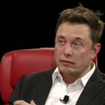 <strong>Elon</strong> <strong>Musk</strong> lays out his argument for universal basic income