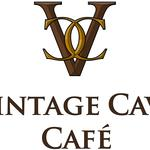 Vintage Cave Cafe opening in October at Ala Moana Center in Honolulu