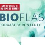 Drug pricing, cancer stem cells and the BIO convention — all on our BioFlash podcast