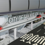Direct connection between airport and high-speed rail gets $1 million study
