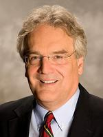 St. Bonaventure names interim president to succeed <strong>Carney</strong>