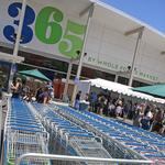 T.<strong>J</strong>.Maxx coming to Northeast, the first D.C.-area 365 by Whole Foods and more retail news
