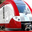 High-speed rail chips in $713M for Caltrain electrification that could double ridership