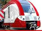 High-speed rail chips in $713M for Caltrain electrification