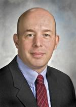 Rockland Trust names a new CFO, moves <strong>Denis</strong> <strong>Sheahan</strong> up the ladder