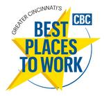 Here are our 2013 Best Places to Work finalists