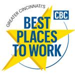Here are the Courier's 2014 Best Places to Work finalists