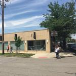 Grandview Mercantile site in Short North could be demolished for 12-story <strong>Pizzuti</strong> high-rise