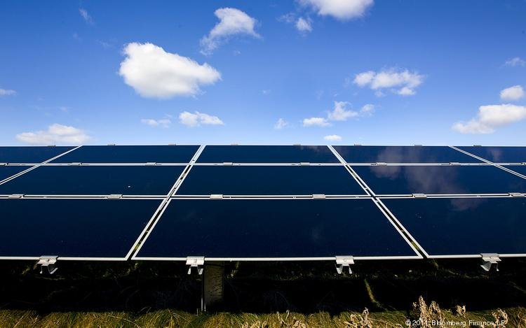 San Mateo-based SolarCity Corp. claims about 3,300 employees and more than 68,000 customers.