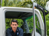 South Florida gas company helps fuel the on-demand trend