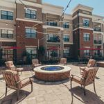 Massive Antioch project, 'gateway to the city,' produces first apartments