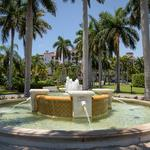 An inside look at Fisher Island's Palazzo Del Sol