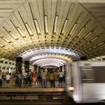 Entire Metro lines could be shut down for long periods