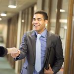 Steps to increasing the probability of hiring the right people