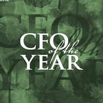 CFO of the Year: 2016 Honorees